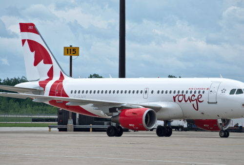 1280px-Air_Canada_Rouge_A319