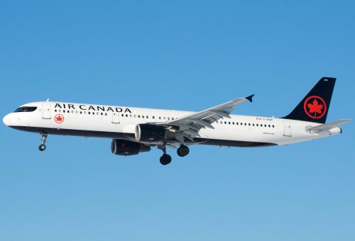 Air_Canada_Airbus_A321-200_C-GIUF_393400330011-scaled-scaled.jpg