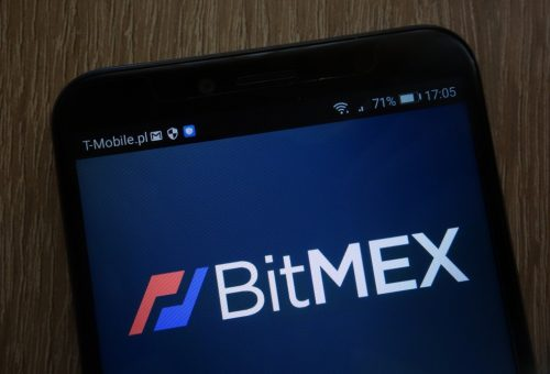 BitMex-closes-accounts-at-an-accelerated-rate-1.jpg