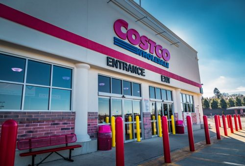Costco-trapped-in-murky-laws-on-rebates-1.jpg