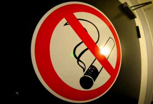 Smoke-free-Canada-by-2025-is-possible-under-bold-tobacco-labeling.jpg