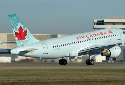 The-Canadian-government-plans-to-let-airlines-pay-for-delayed-flights-2.jpg