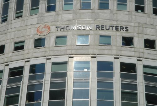 Thomson-Reuters-has-a-good-year-despite-sell-off-1.jpg