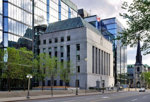 bank-of-canada-buying-government-bonds.jpg