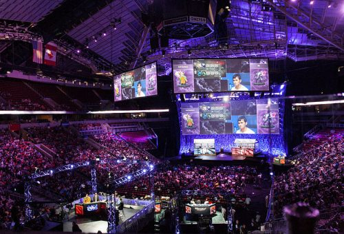eSports-finally-enters-the-big-leagues-arena-1.jpg